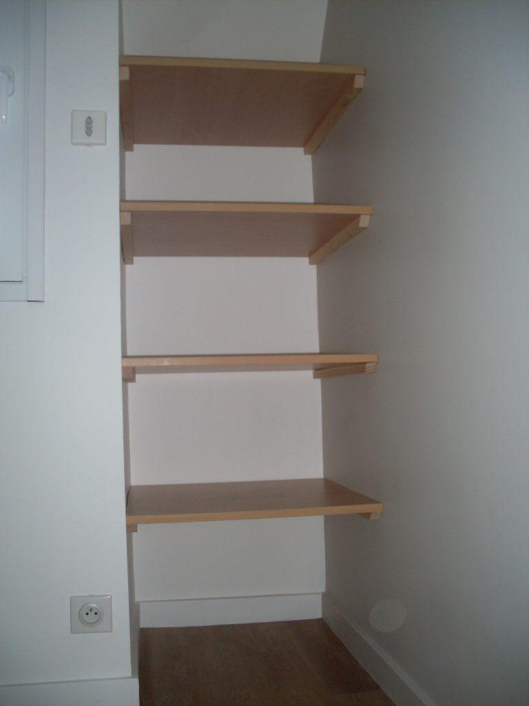 mobilier et dressing sur mesure nantes mellinet 44 loire atlantique. Black Bedroom Furniture Sets. Home Design Ideas