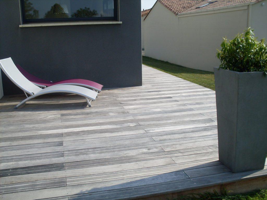 devis terrasse bois perfect prix duune terrasse bois sur pilotis with devis terrasse bois free. Black Bedroom Furniture Sets. Home Design Ideas
