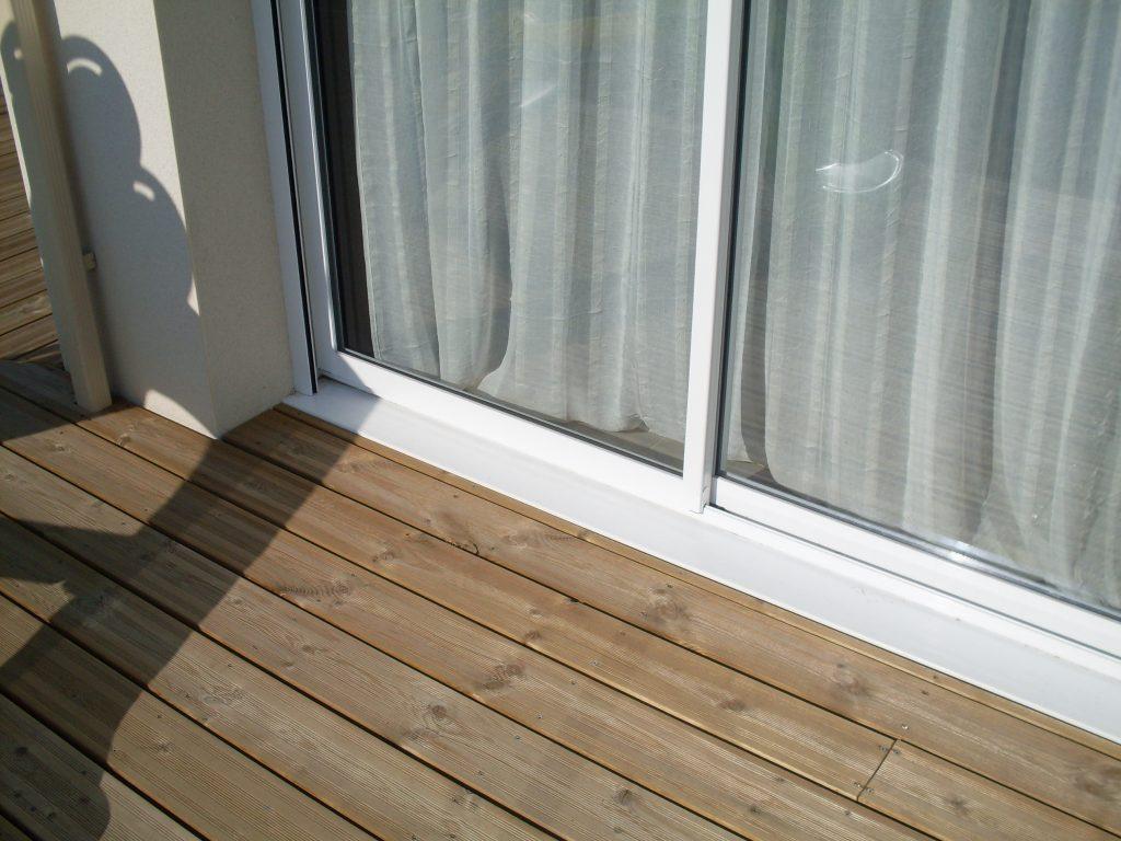 am nagement jardin terrasse bois saint herblain 44 loire atlantique demande de devis. Black Bedroom Furniture Sets. Home Design Ideas