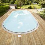 terrasse piscine menuiserie